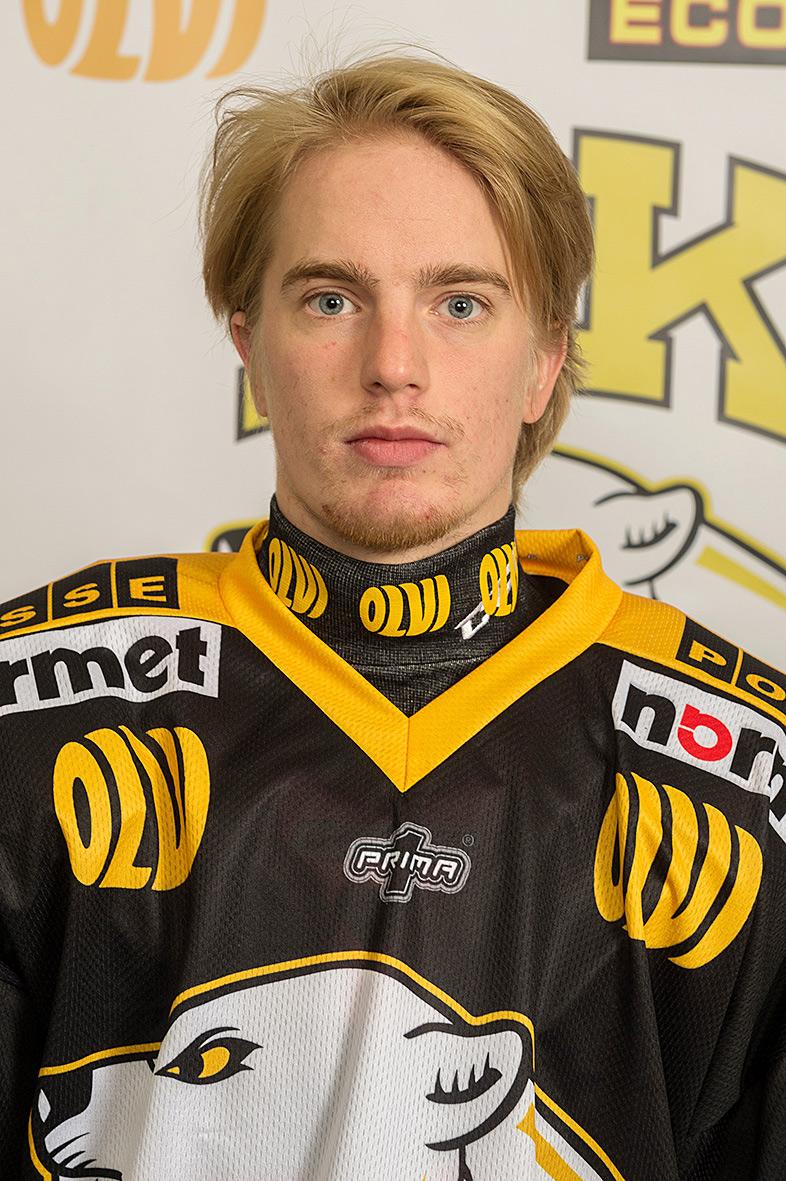 Antti Lampinen